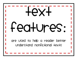 1000+ images about 2nd Grade Reading: Informational Text