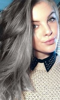 17 Best images about hair color on Pinterest   Ash ...