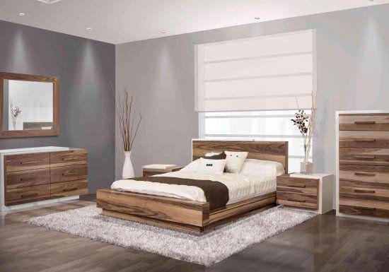 Meubles  Mobilier de chambre  coucher  Viebois  Brand Source  Ameublement Gilles Boisvert