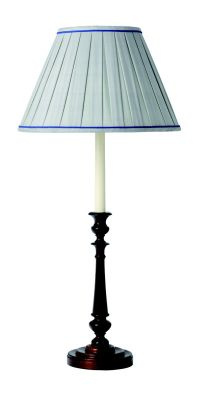 23 Best images about Candlestick Lamps on Pinterest | Lamp ...