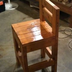 Kitchen Step Stool With Seat Kichler Lighting How To Build A Out Of 2x4 - Woodworking Projects & Plans