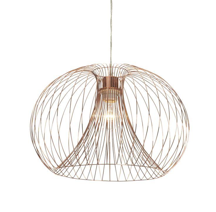 Modern Pendant Lights For Living Room Dining Kitchen Circle