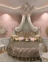 The 25+ best ideas about Royal Bedroom on Pinterest ...