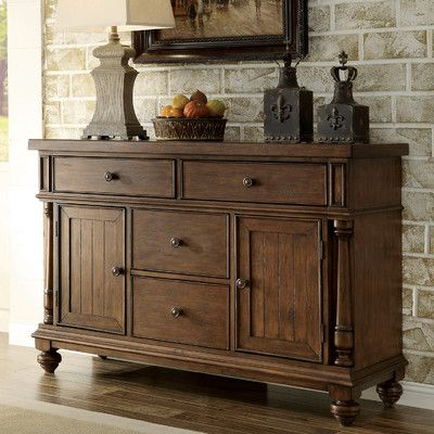 17 Best images about Dining Room  Sideboard on Pinterest  Cabinets Ikea cabinets and Living rooms