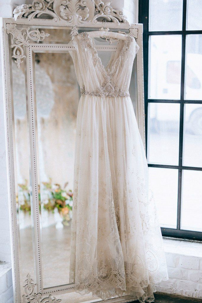 Die besten 25 Brautkleid vintage Ideen auf Pinterest