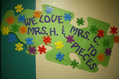 157 best images about Teacher Appreciation on Pinterest