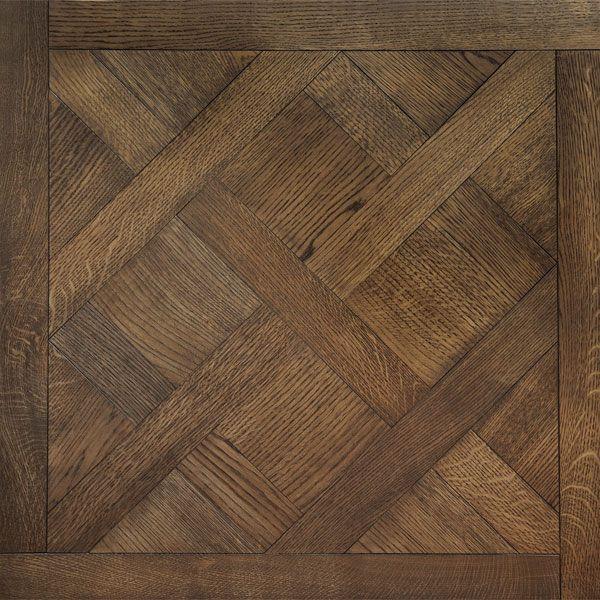 25 best ideas about Wood floor pattern on Pinterest