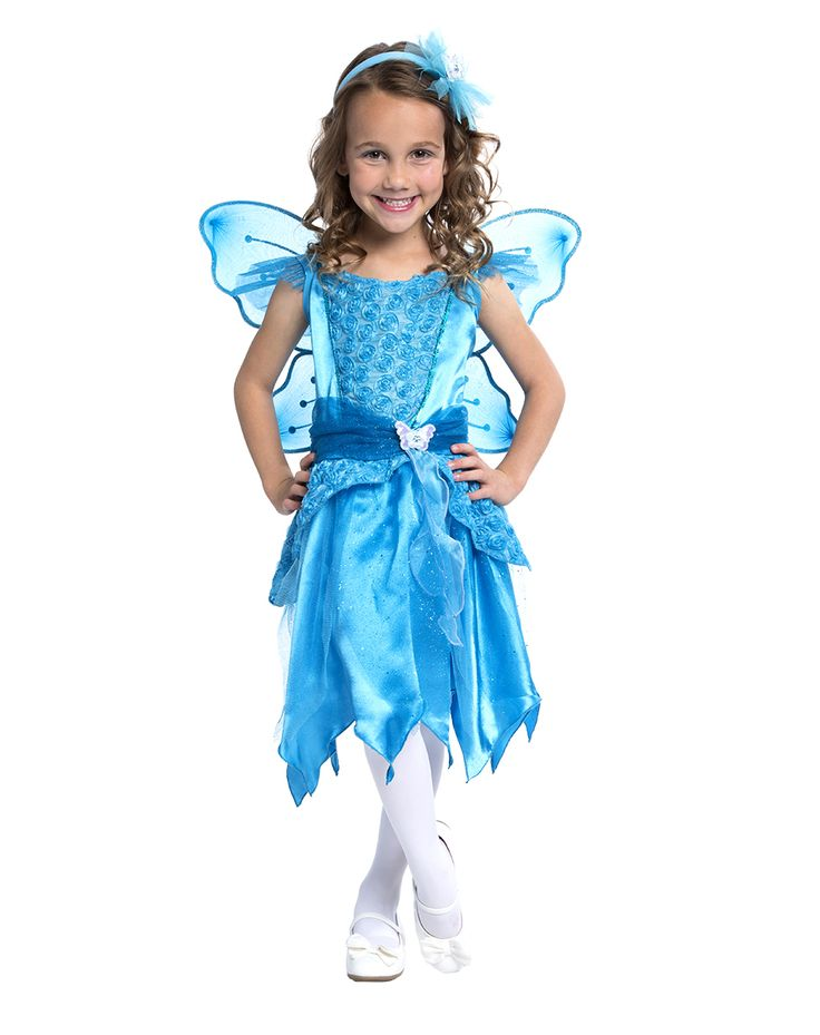 21 Best Princesses, Fairies And Fairytale Costumes Images