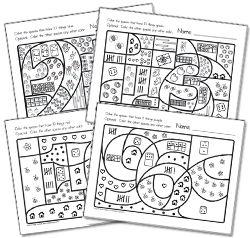 495 best Math Ideas for Pre-K, Kindergarten & First Grade