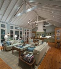 25+ best ideas about Barndominium on Pinterest ...
