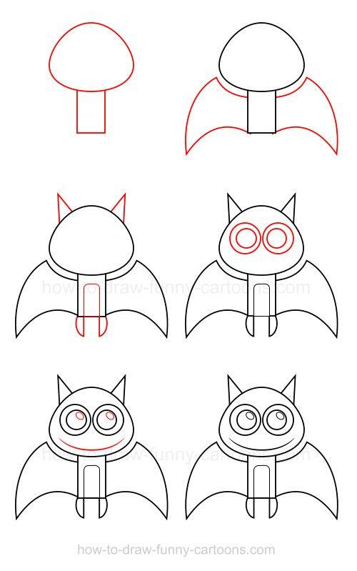 Aprender A Dibujar Infantil. Free Dibujo Para Colorear El
