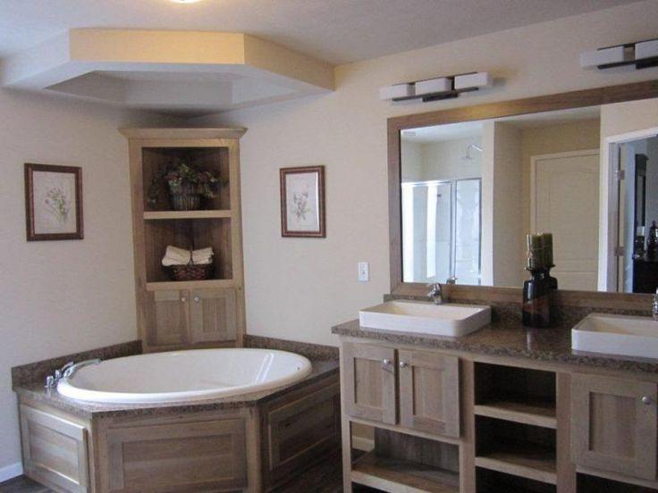 kitchen remodel simulator light pendants 17 best images about mobile home on pinterest ...