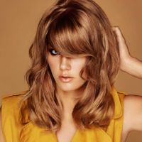 The 25+ best ideas about Honey Brown Hair on Pinterest ...