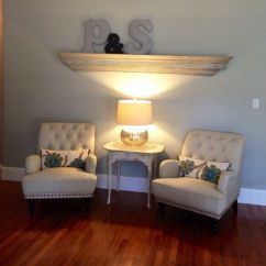 Interchangeable Sofa Plantation Small Sitting Area. | Home Ideas Pinterest Colors, The ...
