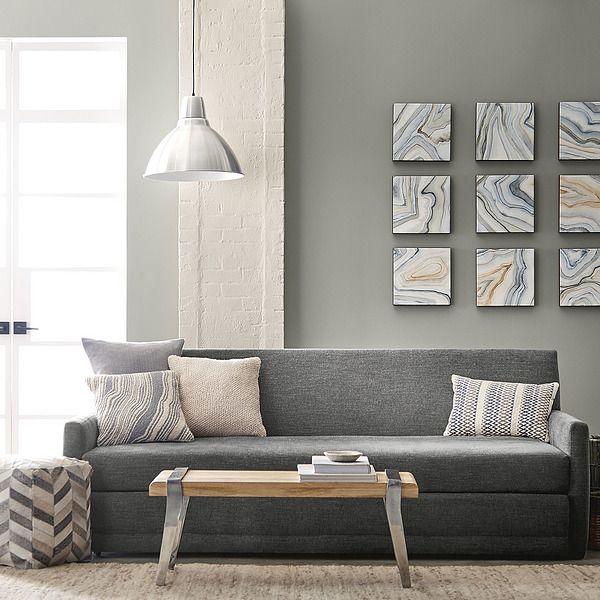 1000 Ideas About Valspar Colors On Pinterest Valspar