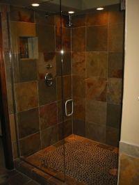 25+ best ideas about Slate shower on Pinterest | Slate ...