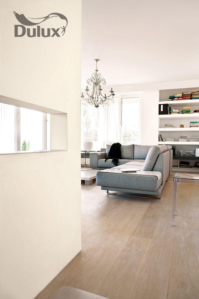 living room ideas light grey sofa win a 2018 uk 30 best images about dulux on pinterest | sarah richardson ...