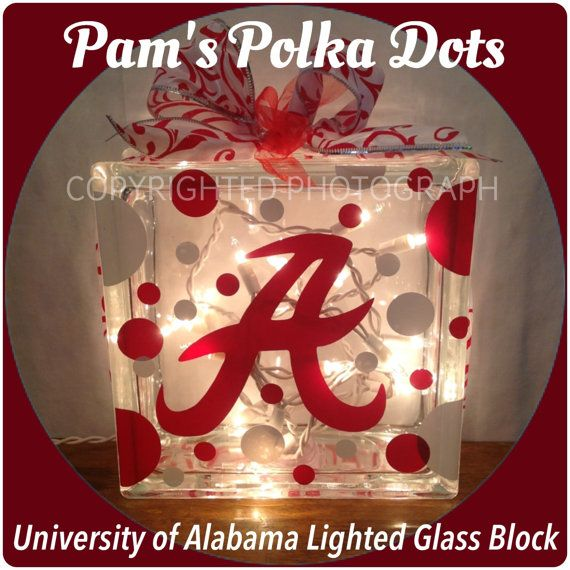 383 Best Images About Alabama Football On Pinterest