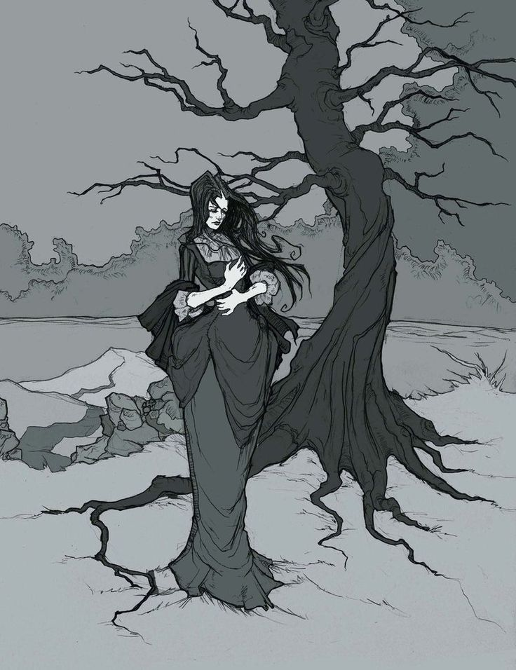 317 Best Images About Abigail Larson On Pinterest Gothic Night