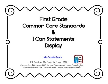 84 best images about Common Core Standards on Pinterest