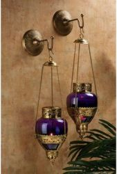 Medieval Home Decor Medieval & Gothic Design Toscano Design at Repinned net