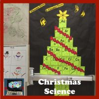 25+ best ideas about Science door decorations on Pinterest ...