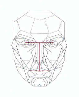 17 Best images about Cymatics, Sound, Geometry, Fractals