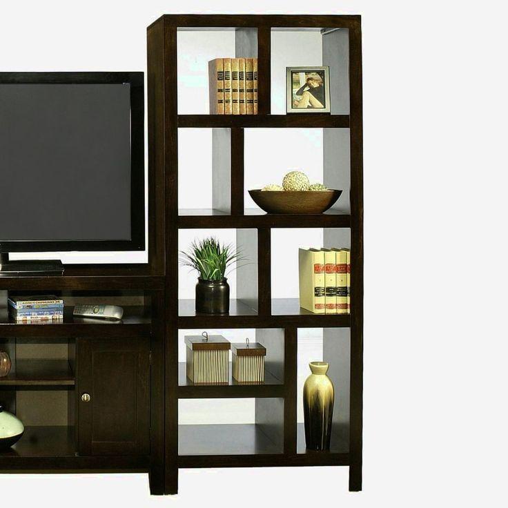 13 best images about Living Room Divider Design Ideas on
