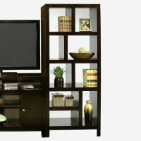 13 best images about Living Room Divider Design Ideas on