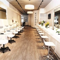 Hello Kitty Spa Pedicure Chair Metal Bistro Chairs Sale 68 Best Images About Mani/pedi Stations On Pinterest