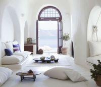 35 best images about Apartment Ideas on Pinterest | Greek ...