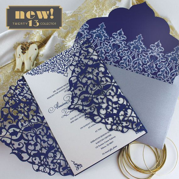 Wedding Cards