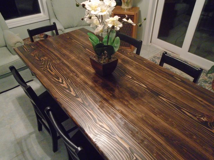 1000 Images About Wood Stain On Pinterest Stains Dark Stains And Dark Walnut Floors