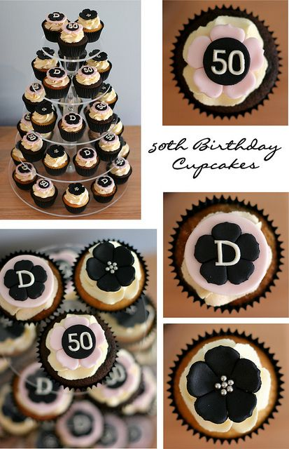 152 Best Images About 50th Birthday Party Ideas On