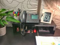 17 Best images about Cubicle Organization Ideas on ...