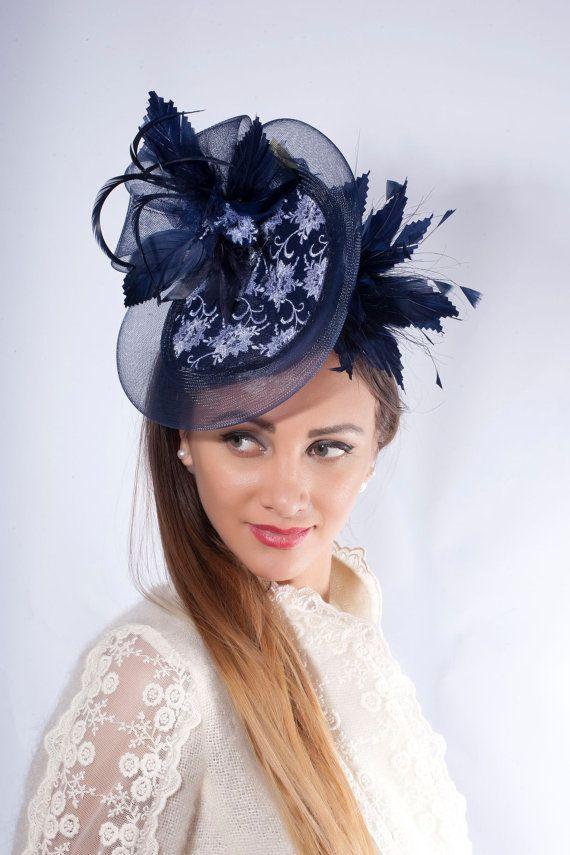 1000 ideas about Wedding Guest Outfits on Pinterest  Ankara Fashion Winter Wedding Guest