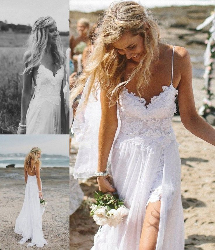 17 Best Images About ANIVERSARIO BODA On Pinterest Lace
