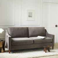 Paidge Sofa | West Elm. Sofa idea for living room. Many ...
