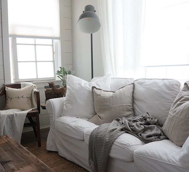 2677 Best Images About Home Decor Love On Pinterest Miss Mustard