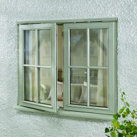 casement-cottage-bar-style.jpg (449449) | Windows ...