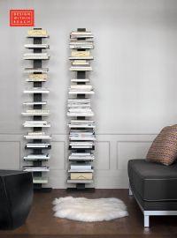 25+ best ideas about Sapien bookcase on Pinterest ...
