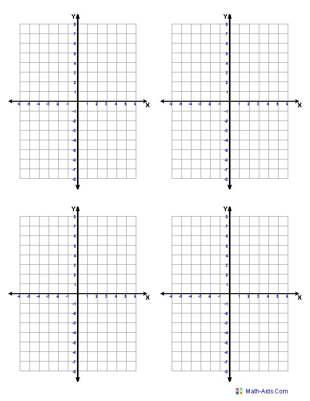 13 best images about Graphing on Pinterest