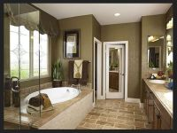 408 best images about Master Bath and Closet Ideas on ...
