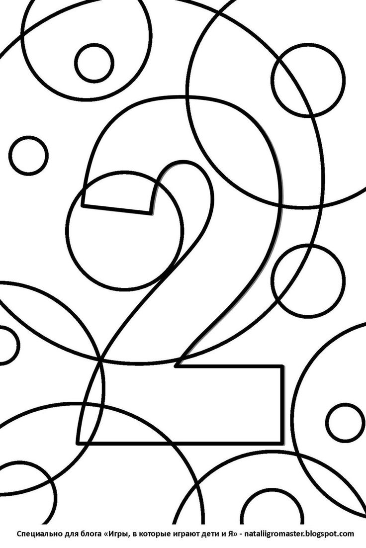 159 best images about Math...chiffres...coloriages on