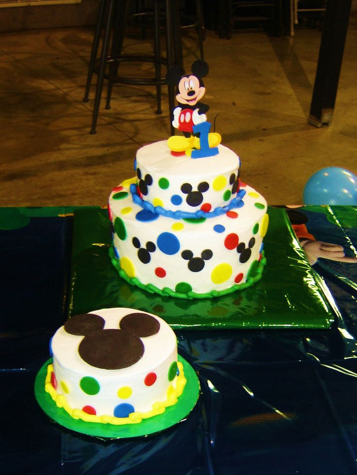 104 Best Disney Themed Cakes By K Noelle Cakes Images On