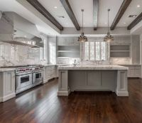 1000+ ideas about Kitchen Hoods on Pinterest | Home Ac ...