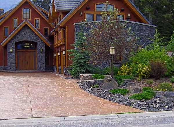 451 Best Images About Driveway Landscaping And Curb Appeal Ideas
