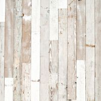 Rustic White Wash Photo Backdrop | Wood texture, Wood ...
