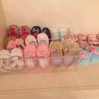 1000+ ideas about Baby Dresser on Pinterest | Changing ...