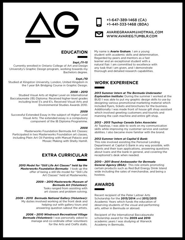 graphic design volunteer cover letter | env-1198748-resume ...
